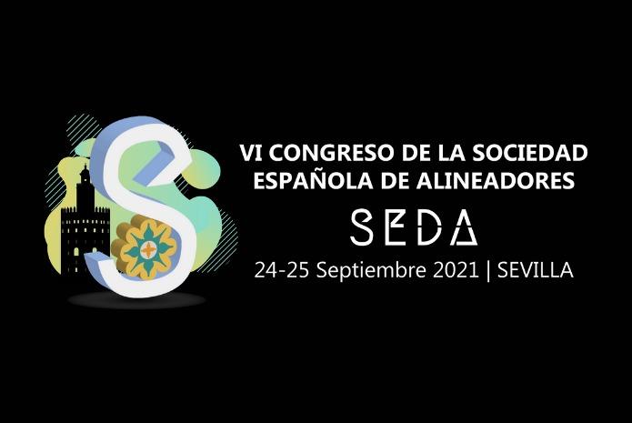 El VI Congreso SEDA reúne a más de 1.600 especialistas en Ortodoncia