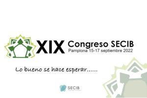 SECIB Pamplona 2022
