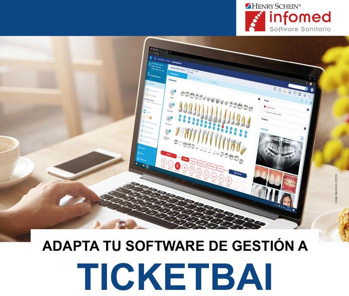 ¿Qué es TicketBAI?