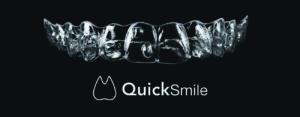 Quicksmile