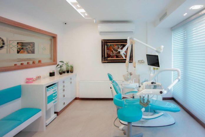 documentación necesaria para abrir una clínica dental