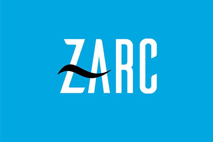 Zarc4endo incorpora la aleación pink a su sistema de instrumentación