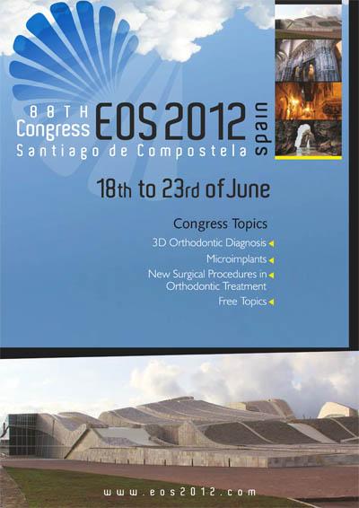 236_CongresoEOS2